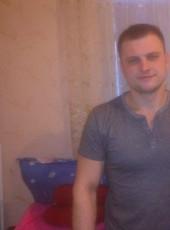 nikolaj.kodyla, 30, Ukraine, Dnipropetrovsk