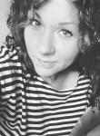 Mariya , 32  , Foros