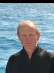 Nikolay, 63  , Myrhorod
