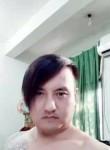 sexybigxxx, 40  , Mandalay
