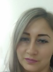 Татьяна Винник, 30, Ukraine, Kherson