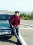 Sakhib, 26  , Baku