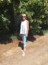 Tatyana, 54, Russia, Samara