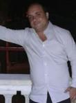 Antonio, 40, Arzano