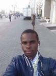 Kris, 28  , Kazan