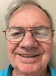 Mark, 74  , Phoenix