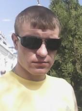 aleksey, 31, Russia, Kotovo