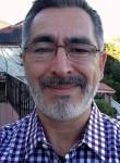 Adrian Roland, 56  , Dallas