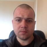 igor, 33  , Murowana Goslina
