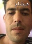 hicham1985, 35  , Ar Rayyan