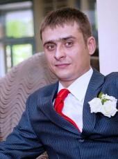 Vitaliy, 35, Russia, Engels
