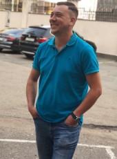Shamil, 41, Russia, Kazan