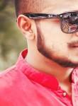 Reasad, 25 лет, ঢাকা