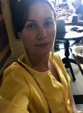 Alena, 33, Russia, Moscow