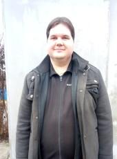 MrXPhenom, 28, Ukraine, Cherkasy