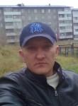 andreykuzyad344