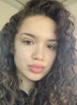 lesliethelakesidegirl, 31  , Huntington (State of West Virginia)
