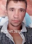 Mikhail, 31  , Novodzhereliyevskaya