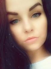 Lady, 28, Russia, Arkhangelsk