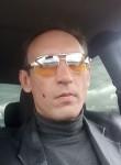 Sergey, 48  , Ufa