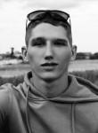 artem, 23, Kazan