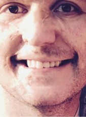 Sergei, 38, United States of America, Rohnert Park