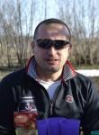Viktor, 38, Sokhumi