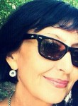 Tatyana, 56  , Salsk
