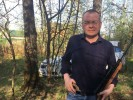 Sergey, 41 - Just Me Photography 8