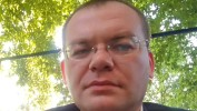 Sergey, 41 - Just Me Photography 9