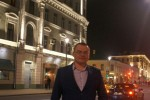 Sergey, 41 - Just Me Photography 3