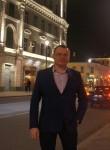 Sergey, 39  , Nekrasovka
