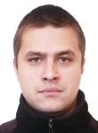 Dmitriy, 37  , Berezovka