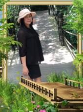 Anne, 46, China, Sanya