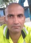 mukhtar30, 39  , Petaling Jaya