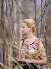 Vera, 35, Belarus, Gomel