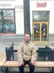 Vladimir, 38  , Chelyabinsk