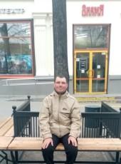 Vladimir, 38, Russia, Chelyabinsk