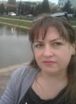 Ksyusha, 46  , Smila
