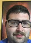 Tom, 27  , Centereach