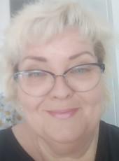 Margarita, 58, Belarus, Minsk