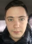 brabus, 24, Moscow