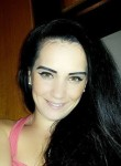Audrey, 31  , Killeen