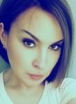 Oksana, 38  , Tavda