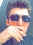 bigdriver, 19  , Lowestoft