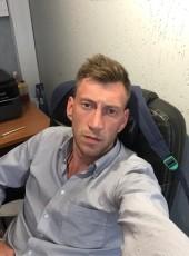 Dmitriy, 26, Belarus, Minsk