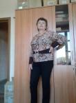 Natalya, 60  , Novovoronezh