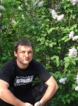 Artem, 38  , Poltava