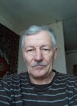 Serzh, 60  , Rasskazovo