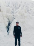 Mohd, 22  , Alor Setar